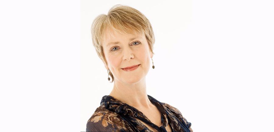 Andrea Burton